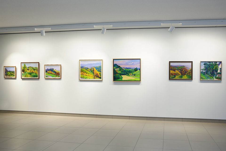 https://www.steiermarkhof.at/hofgalerie/august-trummer/
