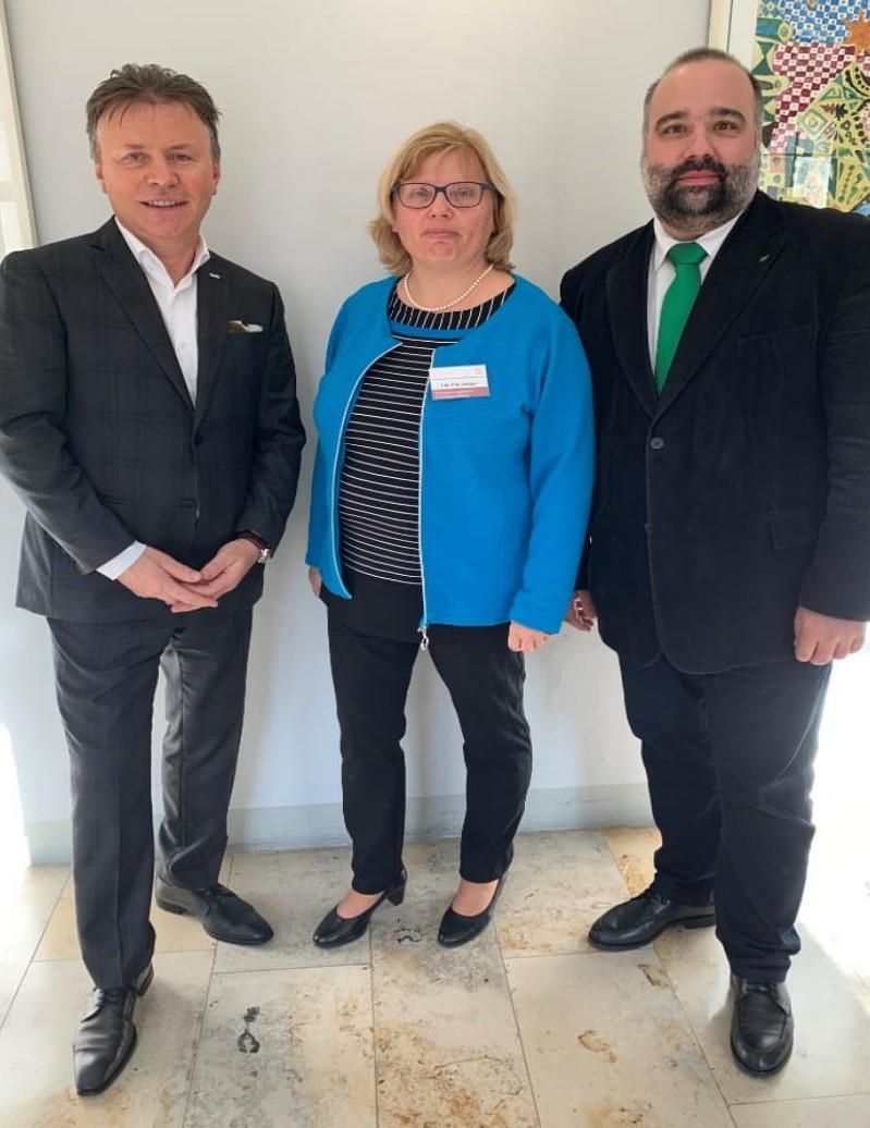 Nenzing Frau Sucht Mann In Graz Wetzelsdorf